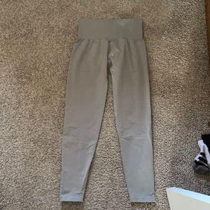 NVGTN seamless leggings